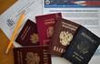 Mỹ ban hành quy định mới về miễn visa