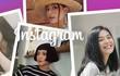 4 cô nàng xinh đẹp hot nhất Instagram Việt năm 2017 là ai?