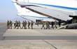 """Rút quân khỏi Syria – """"Nước cờ hay"""" của Tổng thống Nga"""