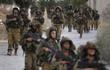 Bất ngờ về người Hồi giáo Arab trong quân đội Israel