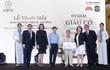 """Cơ hội """"trúng lớn"""" với những người đam mê cà phê Trung Nguyên, G7"""