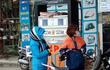 Hà Nội: Doanh nghiệp băn khoăn chọn nên bán xăng E5 hay chỉ bán RON 95?