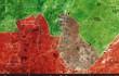 Quân đội Syria liên tiếp diệt 3 thủ lĩnh phiến quân trên chiến trường Idlib