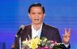 Vụ bổ nhiệm bà Quỳnh Anh: Đề nghị kỷ luật nghiêm khắc Phó Chủ tịch tỉnh Thanh Hóa