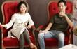 """Diva Hồng Nhung: """"Tôi không phân biệt nhạc thị trường hay nhạc sang, ai thích thì nghe, không thích thì không nghe thôi"""""""