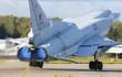 """""""Nỗi khiếp sợ"""" mới mang tên Tu-22M3 của Không quân Nga"""