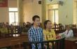 Hai mẹ con cùng lãnh án 33 năm tù