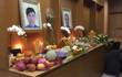 Thân nhân 6 công nhân Việt chết cháy ở Đài Loan được bồi thường như thế nào?