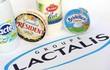 Bộ Y tế công bố thêm 3 lô sản phẩm dinh dưỡng nhiễm khuẩn của Pháp