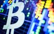 Những tỉ phú đồng bạc xanh nghĩ gì về Bitcoin?