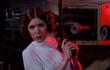Khám phá khẩu súng ngắn của Liên Xô gắn với cảnh quay kinh điển trong Star Wars