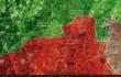 Quân đội Syria đập tan phe thánh chiến, tái chiếm cứ điểm chiến lược ở Hama - Idlib