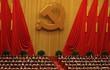 Trung Quốc: Quan chức cấp cao về hưu bị điều tra tham nhũng