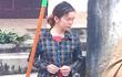 Gia đình báo công an tìm kiếm thiếu nữ 16 tuổi mất tích khi đạp xe đi chơi
