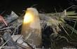 Ngư dân ở Nghệ An đi đánh cá 'vớ' phải bom từ trường