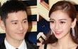 """Angela Baby chia sẻ kế hoạch mang thai lần 2, cách Huỳnh Hiểu Minh phản ứng cho thấy """"địa vị"""" của hai người trong gia đình"""