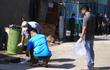 Vụ thi thể bị cắt đầu trong thùng rác: Anh trai ngất xỉu khi nhận ra em