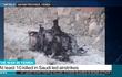 Yemen: Đang đám cưới, đoàn xe chở cô dâu trúng không kích của Ả rập Saudi