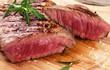 Đây là lý do bạn tuyệt đối không nên ăn thịt tái sống