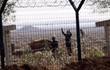 Triều Tiên lệnh bắn bất kỳ ai đào tẩu qua Trung Quốc