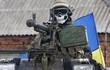 """Ba Lan: Ukraine không """"có cửa"""" thắng Nga dù được """"bơm"""" vũ khí"""