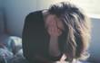 Cô gái nhõng nhẽo đòi chia tay vì bị... mệt, 2 tuần sau đã thấy bạn trai check-in với người khác