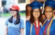 Cô gái Việt được 7 đại học danh tiếng ở Mỹ trao học bổng, nhận 4 bằng khen từ cựu TT Obama