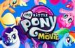 Tặng quà phim hoạt hình Pony bé nhỏ