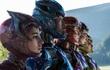 Power Rangers: Bộ phim dở tệ nhưng đáng để… yêu