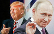 Để ngỏ cuộc gặp thượng đỉnh Nga – Mỹ bên lề APEC 2017