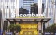Sacombank sẽ thành lập ba công ty giai đoạn 2017-2020
