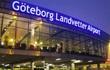 """Thụy Điển sơ tán khẩn cấp tại một sân bay sau khi phát hiện """"chất nổ"""""""