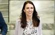 Sau Áo, New Zealand sắp có nữ thủ tướng trẻ mới 37 tuổi