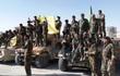 """IS """"nhường"""" sào huyệt Raqqa cho người Kurd để cứu mạng sống"""