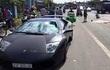 Nạn nhân bị siêu xe Lamborghini tông chết qua đường sai quy định