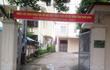 """Thông tin mới nhất về Giám đốc Sở """"choảng"""" lái xe ở Ninh Bình"""