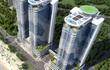 Bất động sản cao cấp ven biển Nha Trang không ngừng hấp dẫn giới đầu tư