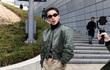 Báo Hàn gọi Sơn Tùng là G-Dragon ở Việt Nam: Lý do ở 3 bức ảnh này?
