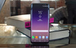 Những tính năng được kì vọng ở Samsung Galaxy S9