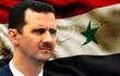Ông Assad từ chối mọi hợp tác với phương Tây, quyết hướng Đông