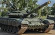 """Xe tăng T-72B3 bị coi là """"nỗi thất vọng lớn"""""""