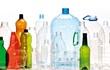 Có nên tái sử dụng chai nhựa không? Câu trả lời khiến nhiều người bất ngờ