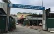 """""""Nhùng nhằng"""" quy hoạch đất xây trường: Cả nghìn trẻ ở Hà Nội thiếu lớp học"""