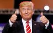 TT Trump thề sẽ xây tường biên giới Mỹ-Mexico bằng mọi giá, kể cả đóng cửa chính phủ