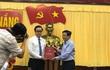 Điều động nhiều cán bộ trẻ thuộc Thành ủy Đà Nẵng