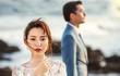 """Hậu ly hôn, chồng cũ gửi thư """"đe dọa"""" đến tình nhân mới của vợ khiến ai cũng tâm phục khẩu phục"""