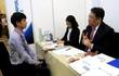 3 kiểu ứng viên thường gặp khi đi xin việc và kinh nghiệm mà sinh viên nào cũng nên đọc
