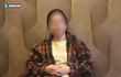 Văn phòng Chính phủ chuyển đơn vụ tố xâm hại trẻ em tới Công an TP HCM