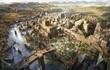 5 nền văn minh tiến bộ đã lụi tàn cả ngàn năm vẫn khiến các nhà khoa học điên đầu
