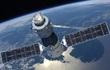 Trạm vũ trụ TQ sắp rơi xuống Trái đất